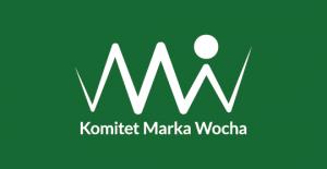 logo CMYK-03