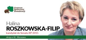 ulotka_2015_Roszkowska