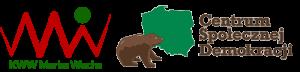 logo-duze1
