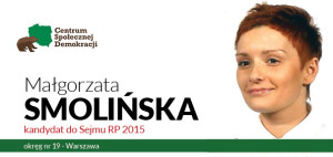 ulotka_2015_Smolinska