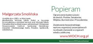 ulotka_2015_Smolinska2