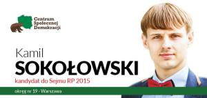 ulotka_2015_Sokolowski