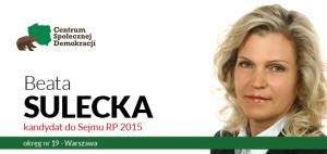 ulotka_2015_Sulecka