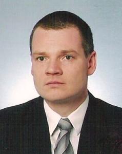 Krzysztof Tomasz Kołaczyński