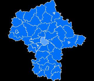 Utalentowane osoby z Centrum Społecznej Demokracji startują w wyborach do rady sejmiku woj. mazowieckiego 16 listopada 2014 r.