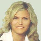 Beata Sulecka
