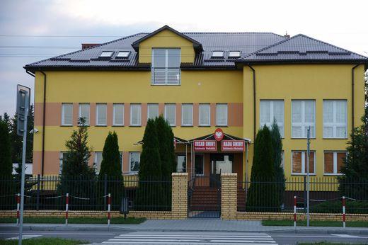 Kandydaci do Rady Gminy Kąkolewnica (lubelskie) Wybory 16 listopada 2014 r.