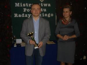 szachy 2013