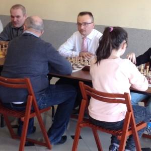 szachy 2014 1