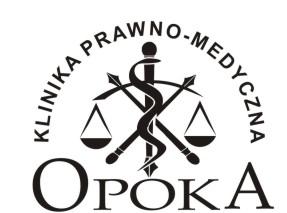 OPOKA KPM