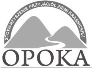 OPOKA Kraśnik