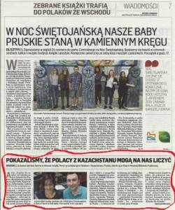 gazeta-olsztynska_21-06-2016-r