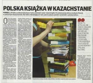 gazeta-olsztynska_artykul-z-20-05-2016-r-ksiazka-dla-rodaka