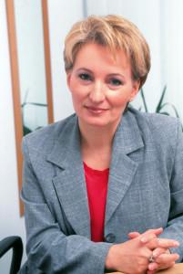 Halina Roszkowska – Filip