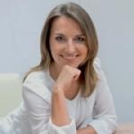Marzena Rudniocka