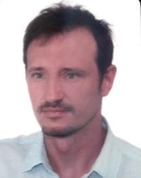 zdj. Andrzej Halicki