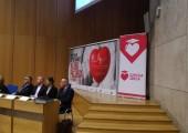 Organizacje pacjenckie coraz bliżej Narodowego Funduszu Zdrowia