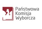 WYKAZ PODPISÓW Udzielam poparcia kandydatowi na Prezydenta Rzeczypospolitej Polskiej Markowi Marianowi Woch w wyborach zarządzonych na 28 czerwca 2020 r.